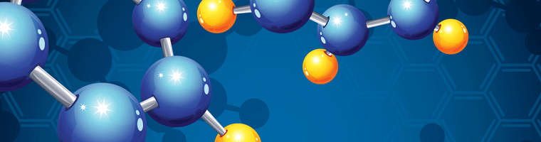 Fine Chemicals Technical Expertise